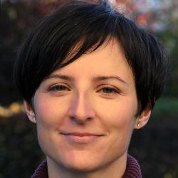 Birgit Wellmann-Pichler