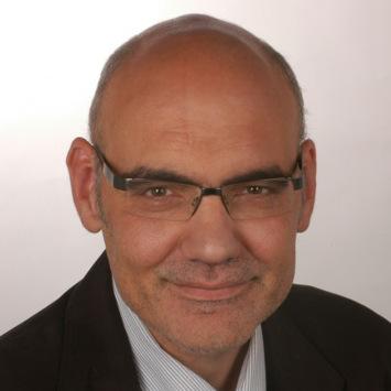 Hubert Lingweiler