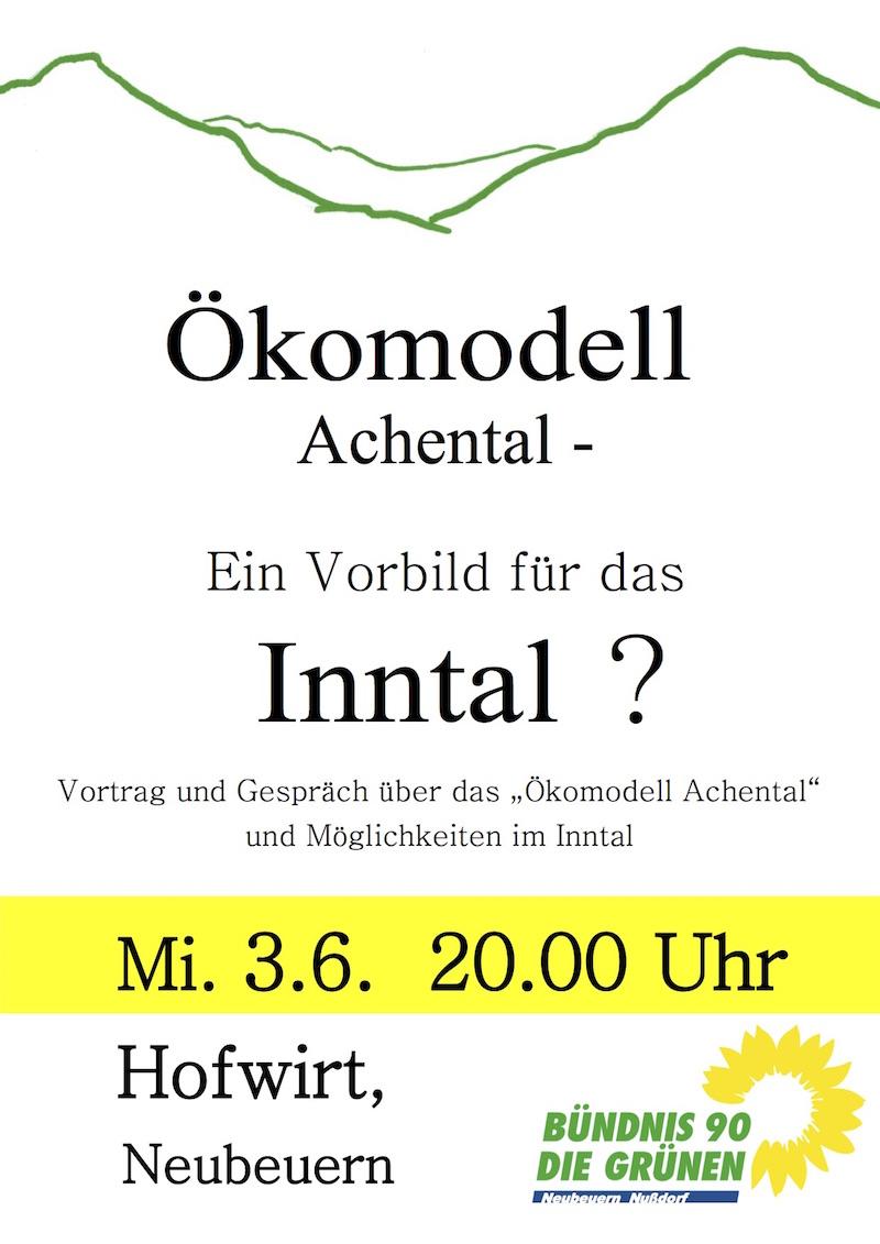2015-06-03 - Plakat Oekomodell 800px