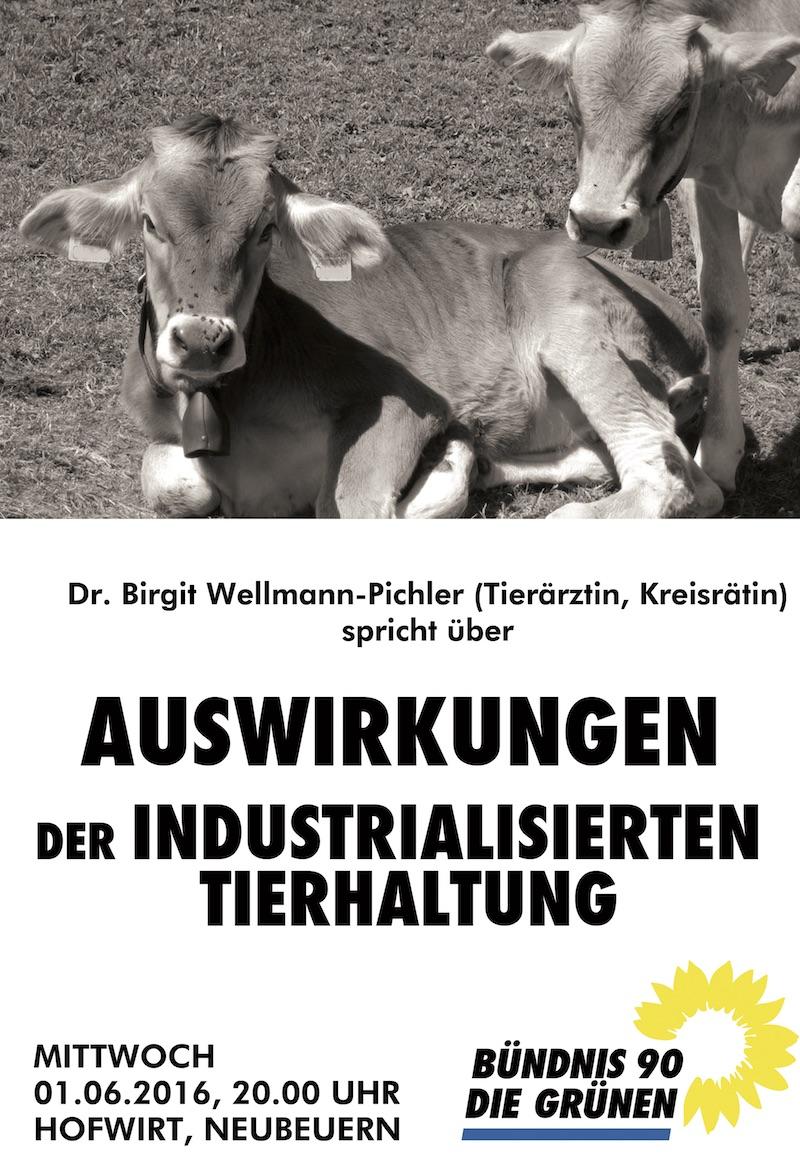 2016-06-01 - Plakat_IndTierhaltung_Wellmann_x800px